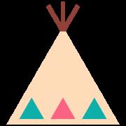 Golgene's Company logo