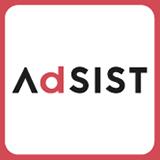 AdSIST