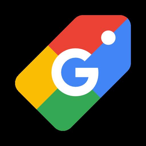 Google商品連携