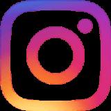 Instagram販売